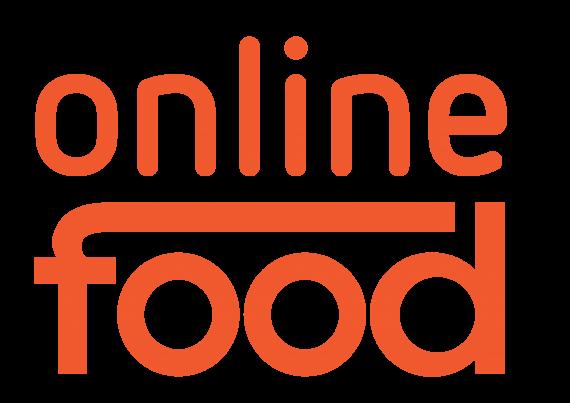 Onlinefood Mobiilimaksu